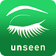 Unseen – No Last Seen, Hidden Chat Unsee Read APK