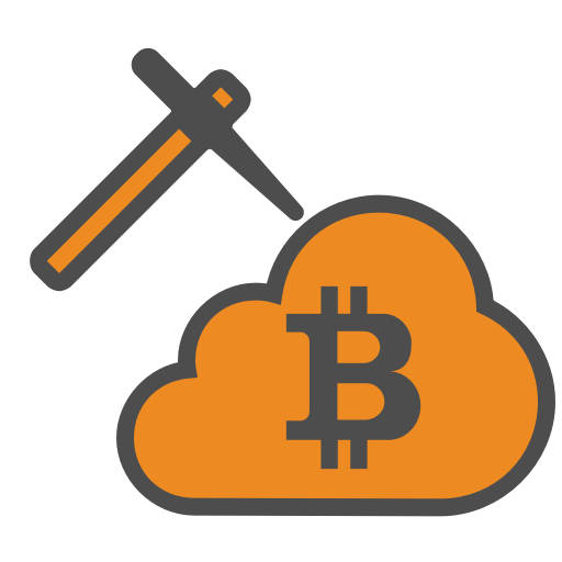 Cloud BTC Miner - Earn Free Bitcoin