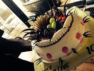 Cake Box photo 12