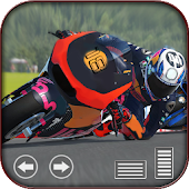 Motogp Racing 3D Game 2018 Android APK Download Free By KenSoft Game Studio