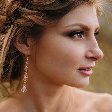 Wedding photographer Svetlana Bazhnina (Bazhninaphoto). Photo of 19.12.2017