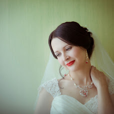 Wedding photographer Lyubov Koroleva (fotochka). Photo of 29.05.2014