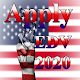 Apply EDV 2020 for PC-Windows 7,8,10 and Mac