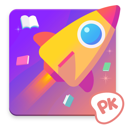 PlayKids Stories - Kids Books file APK for Gaming PC/PS3/PS4 Smart TV