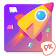 PlayKids Stories - Kids Books icon