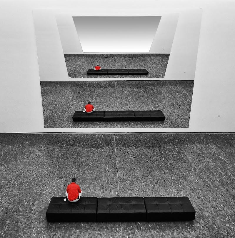 L'essenziale è nella semplicità. di ZioSeb Photography