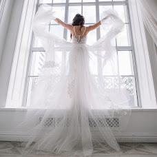 Wedding photographer Katerina Monich (katemonich). Photo of 10.06.2018