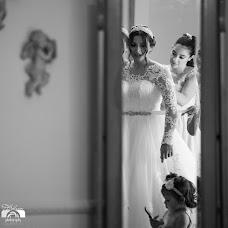 Wedding photographer Franklin Balzan (FranklinBalzan). Photo of 11.06.2018