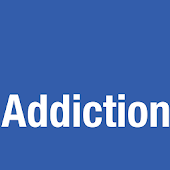 Addiction Journal