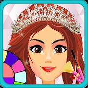 Game Wedding Makeup Bridal Spa APK for Windows Phone