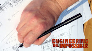 Engineering the Impossible thumbnail