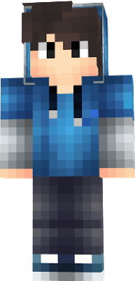 skins2
