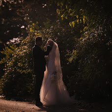 Wedding photographer Irina Ionescu (IrinaIonescu). Photo of 30.05.2018
