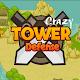 Crazy Tower Defense (game)