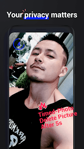 Blued – Gay Dating & Chat & Video Call With Guys 5