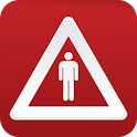 Social Alert icon