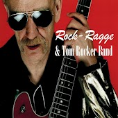 Rock-Ragge & Tom Rocker Band (feat. Tom Rocker Band)