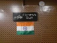 Star Fitness Gym photo 2