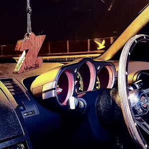 フェアレディZ Z33のカスタム事例画像 M-STREET (body shop)さんの2020年06月09日20:48の投稿
