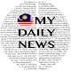 Malaysia News 2019 APK