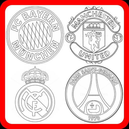 Football Clubs Logo Quiz