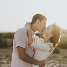 Wedding photographer Sofiya Vergun (pandaprod). Photo of 11.01.2018