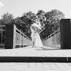 Wedding photographer Viktoriya Kelaseva (kelavi). Photo of 25.04.2016