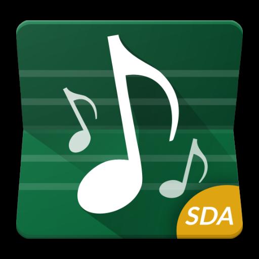 Sda Zulu Hymnal Pdf