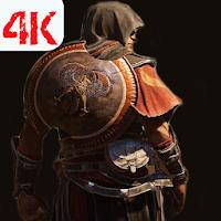 Download Assassin Creed Live Wallpapers 4k Hd Free For Android Assassin Creed Live Wallpapers 4k Hd Apk Download Steprimo Com