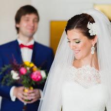 Wedding photographer Vladimir Nikolaychik (LiFEFOTO). Photo of 13.11.2015