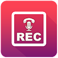 Automatic Call Recorder : Smart Auto Call Recorder file APK for Gaming PC/PS3/PS4 Smart TV