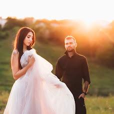 Wedding photographer Marina Brodskaya (Brodskaya). Photo of 21.07.2018