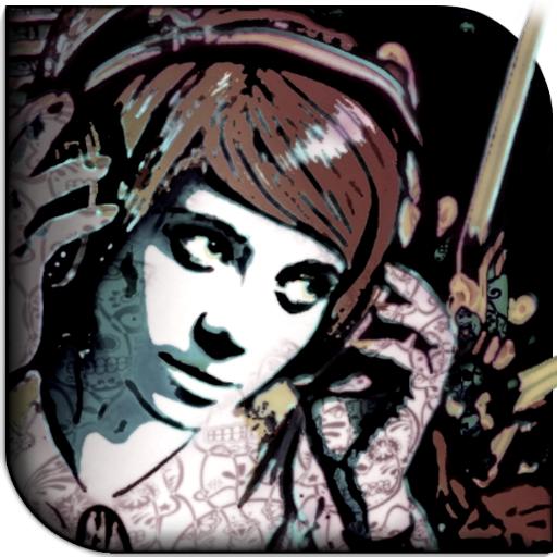 Trials of H̶a̸r̶mo̷n̷y ~ A Lost Phone Visual Novel APK Cracked Download