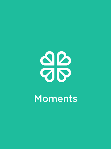 Synology Moments on Google Play Reviews | Stats