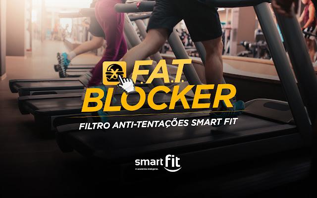 F.A.T. Blocker – Filtro Anti-Tentações
