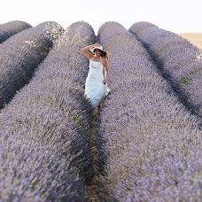 Fotografo di matrimoni Gionatan Cassisi (GionatanCassisi). Foto del 28.07.2019