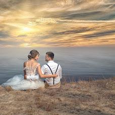 Wedding photographer Eduard Chaplygin (chaplyhin). Photo of 11.06.2018