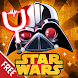 Angry Birds Star Wars II Free - Androidアプリ