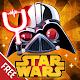 Angry Birds Star Wars II Free apk