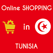 Online Shopping in Tunisia