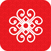 China Social- Chinese Dating Video App & Chat Room