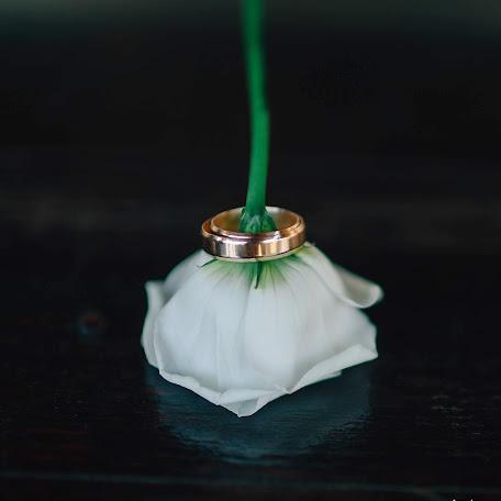 Wedding photographer Anna Gelevan (anlu). Photo of 10.02.2018