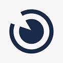 Artra icon