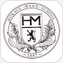 Horace Mann School - Experience in Vr APK icon