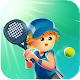 Padel Clash Download on Windows