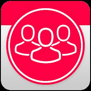 Famedgram - Get More Instant Followers on Google Play