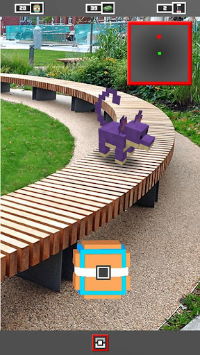 Pocket Pixelmon Go! 2020 apkmind screenshots 9