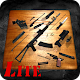 Weapon stripping Lite Apk
