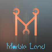 Marble Land VR