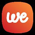 WeStudents - We Students l'app che fa scuola